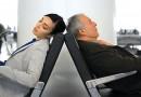 Cách ngủ trưa để không hại sức khỏe bạn phải biết