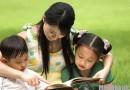 Những kỹ năng sống cần thiết cho mọi trẻ em